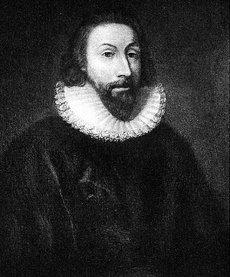 James Winthrop