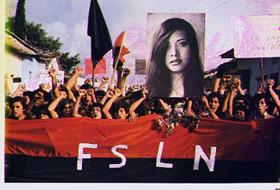 Fsln2