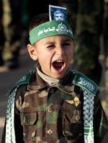 Hamas3