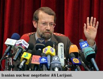 Irannuclear1