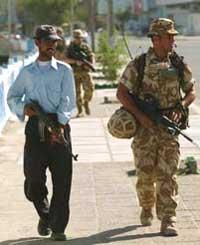 Iraqsecurity1