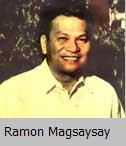 Magsaysay1