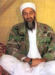 Osama1